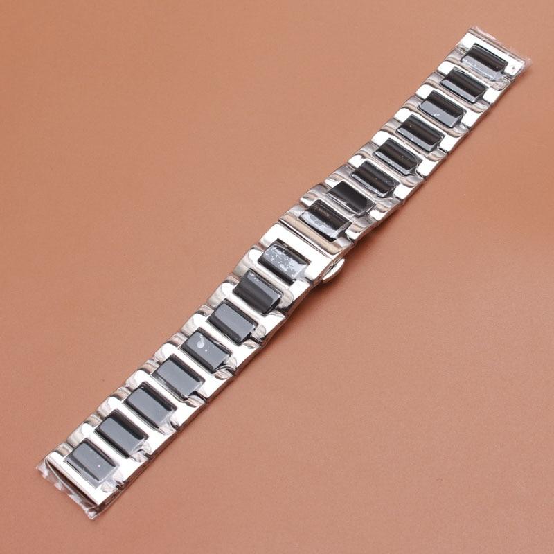 Аксессуар Чехол Lenovo A6010/A6010 Plus Aksberry Black