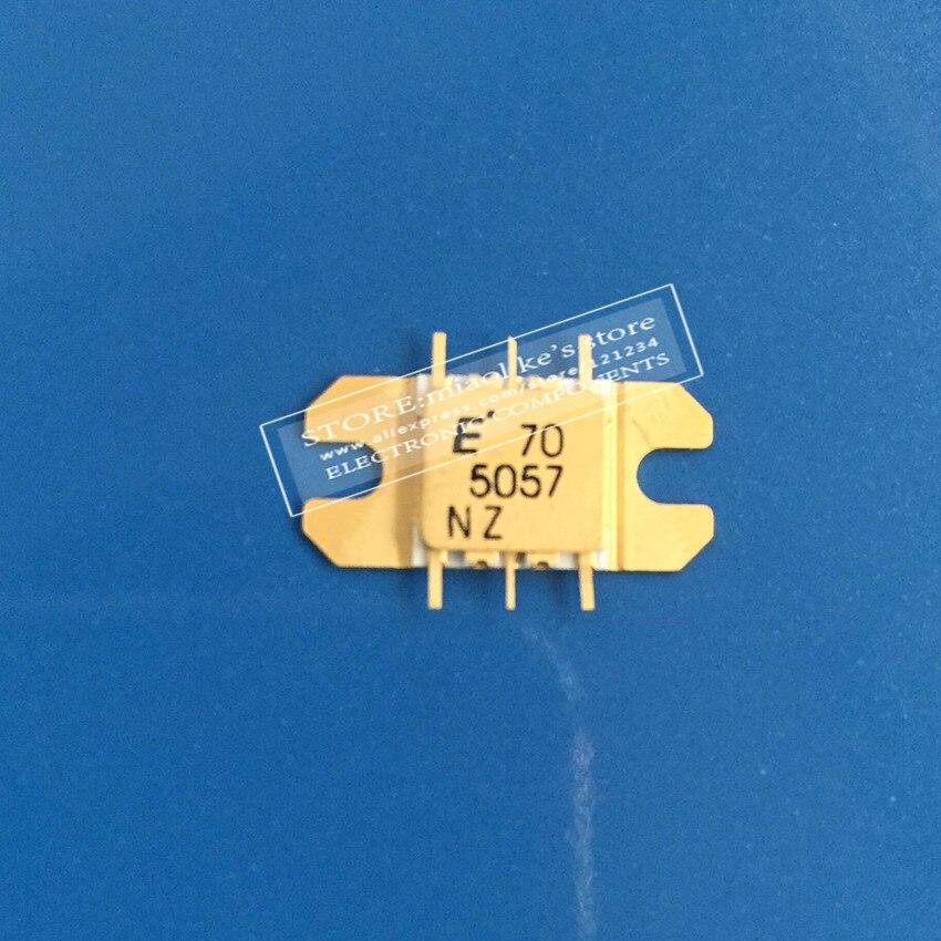 FMM5057VF NEW  7 1 8 5GHz Power Amplifier MMIC