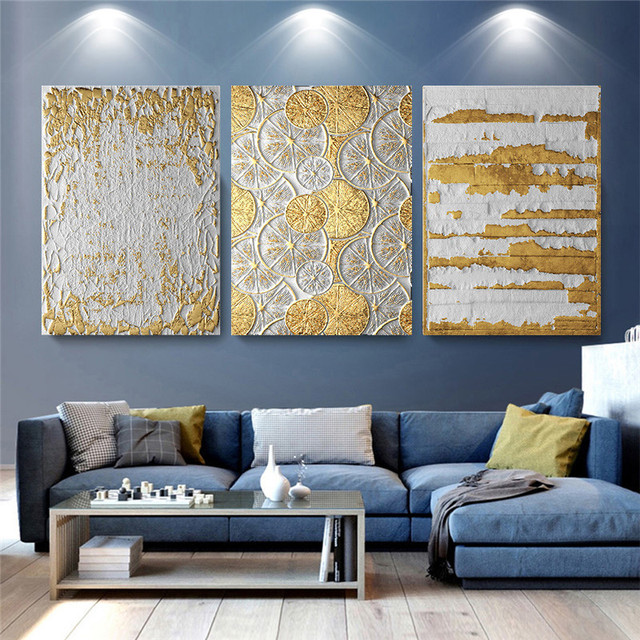 Luxury Living Room Art All Home Interior Ideas