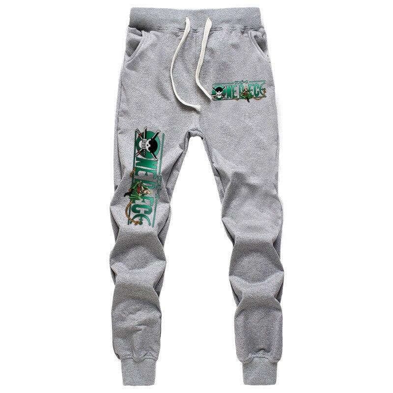 c881981a9 New anime one piece plus size pants cosplay costume sweatpants jpg 800x800  Anime suspenders and slacks