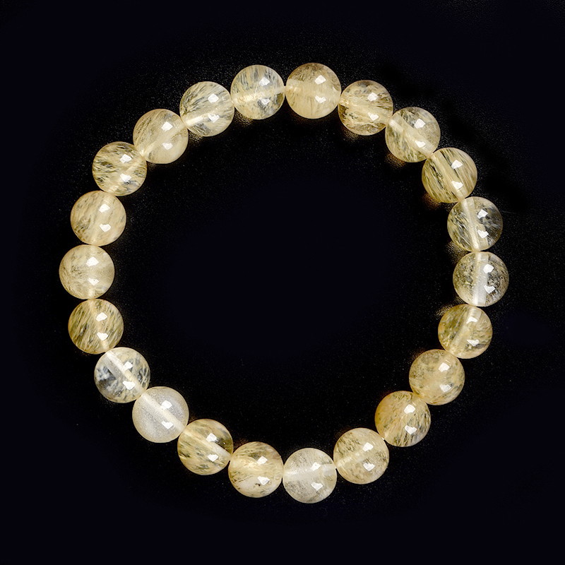 8MM ROUND CLEAR GLASS BEADS MAKE YOUR OWN JEWELLERY,approx 40 BEADS