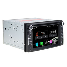 "6.2"" Android 7.1 Quad Core 2GB RAM 16GB ROM Multimedia Car dvd Player for Kia Cerato 2003-2009/Sportage/Carens/CEED/Rondo/Rio 5"