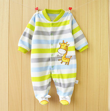 Polar Fleece Romper