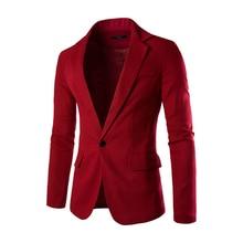 Мужские костюмы 2016 Hot Selling New