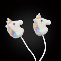 Special unicorns cartoon earphones colorful rainbow horse in ear earphone 3 5mm earbuds with mic mini.jpg 250x250