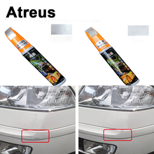 Atreus автомобильный корпус краска царапины краска ремонт ручка инструменты чехол для Lexus Honda Civic Opel astra h j Mazda 3 6 Kia Rio Ceed Volvo