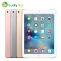 "100% iPad Original Pro 12.9 ""ios apple a9x 8mp 1080 p 2048*2732 nfc ultra delgado 4 gb ram 32/128 gb rom tablet pc"