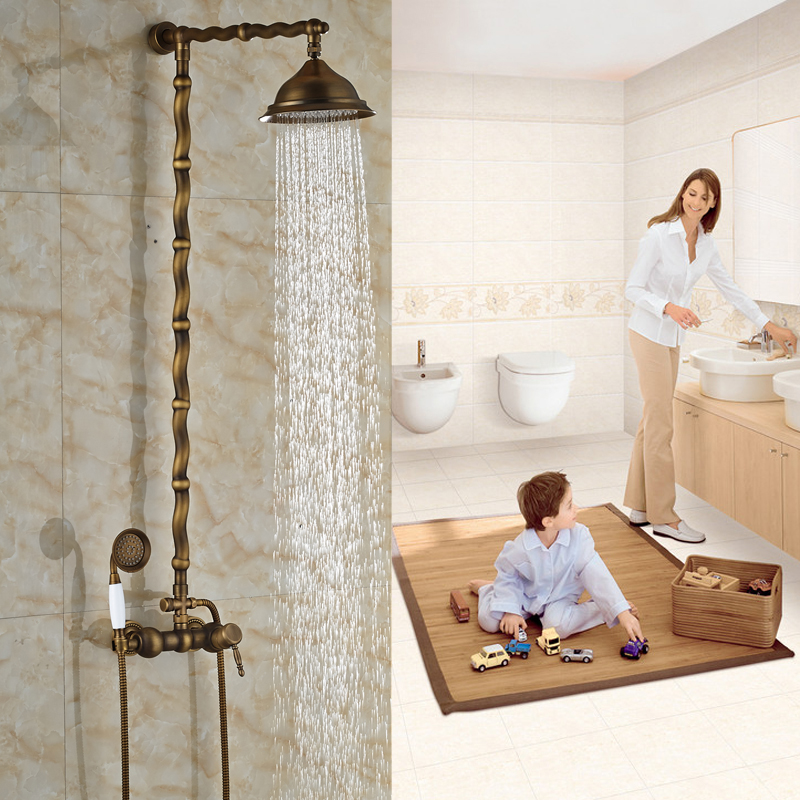 Online Get Cheap Design Shower Set -Aliexpress.com | Alibaba Group