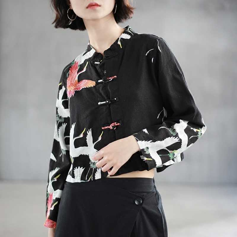 קימונו נשים קיץ 2019 גיישה קימונו קרדיגן נקבה יפני יאקאטה harajuku יפני תרבות בגדי haori אובי FF2061
