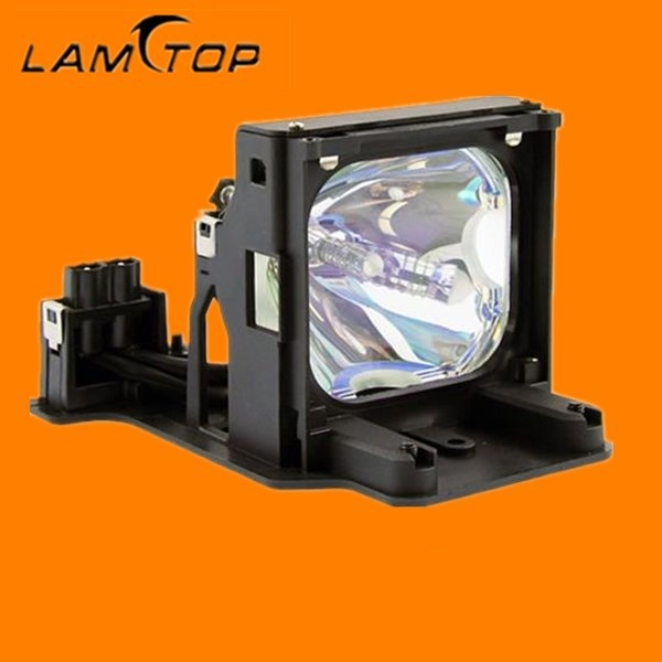 Compatible projector bulb /projector lamp with housing SP-LAMP-012 for  LP815 compatible replacement projector bulb projector lamp with housing sp lamp 062 for in3916