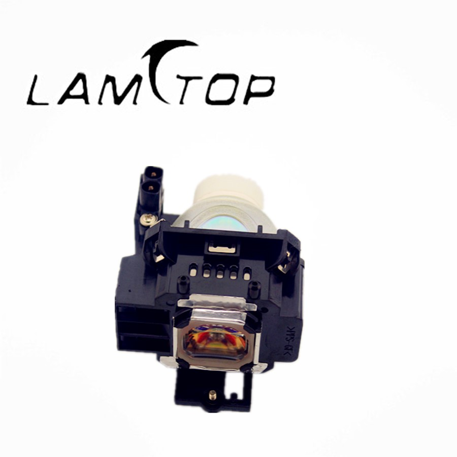 все цены на FREE SHIPPING  LAMTOP  180 days warranty  projector lamps with housing  NP14LP  for  NP310+ онлайн