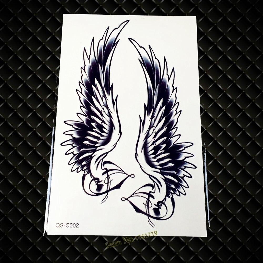 Für frauen tattoo Die besten