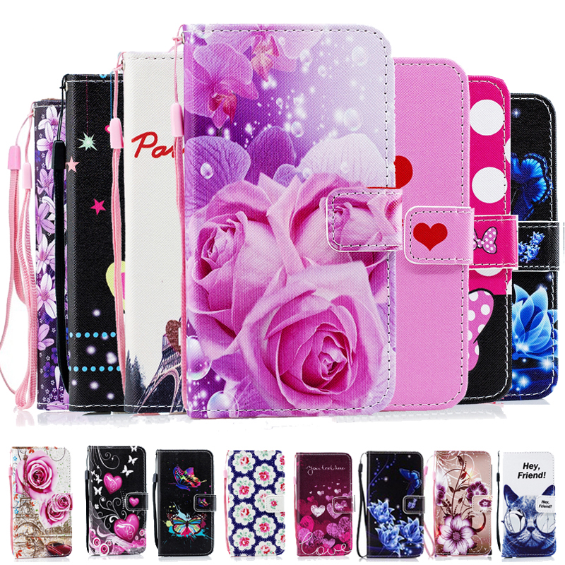 Top 8 Most Popular Iphone 5 Case Leather Hearts Ideas And