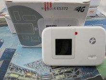 Unlocked HUAWEI E5372S-32 4G LTE Cat-4 Mobile WiFi Wireless Hotspot Router Modem