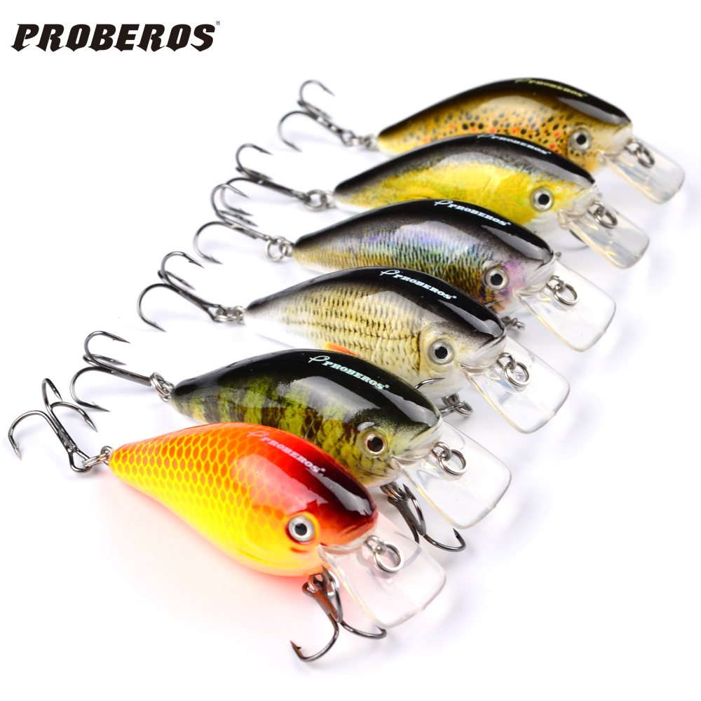 compare prices on fishing brands- online shopping/buy low price, Soft Baits
