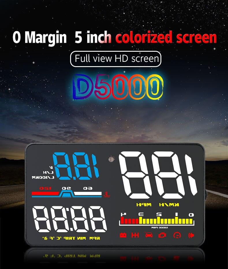 D5000_01