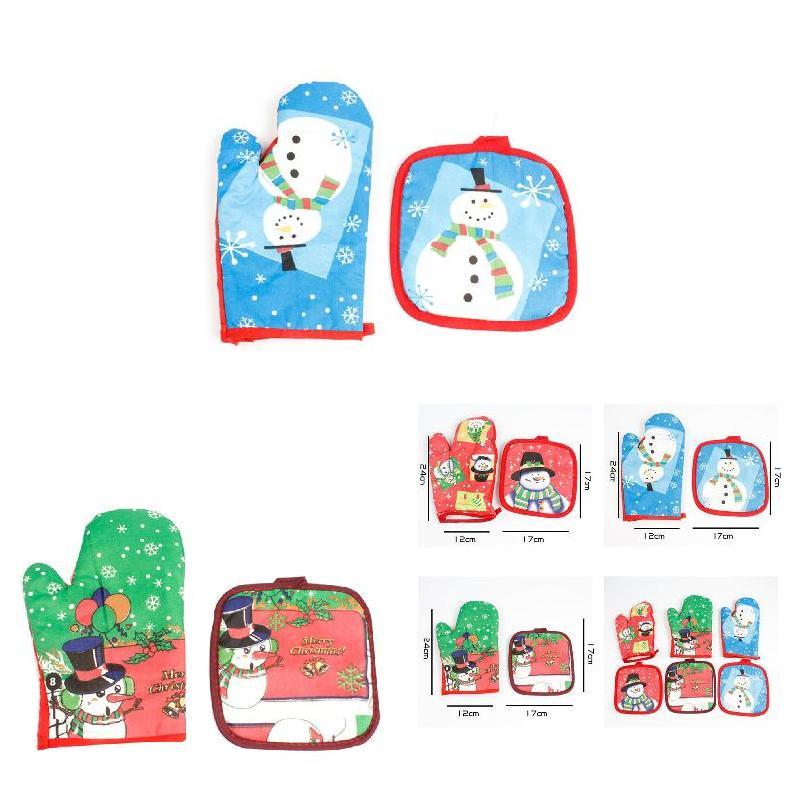 Online Buy Wholesale kitchen mitten from China kitchen mitten ...