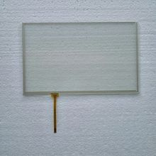 TPC10-VEDL2 Touch Glass Panel for HMI Panel repair~do it yourself,New & Have in stock