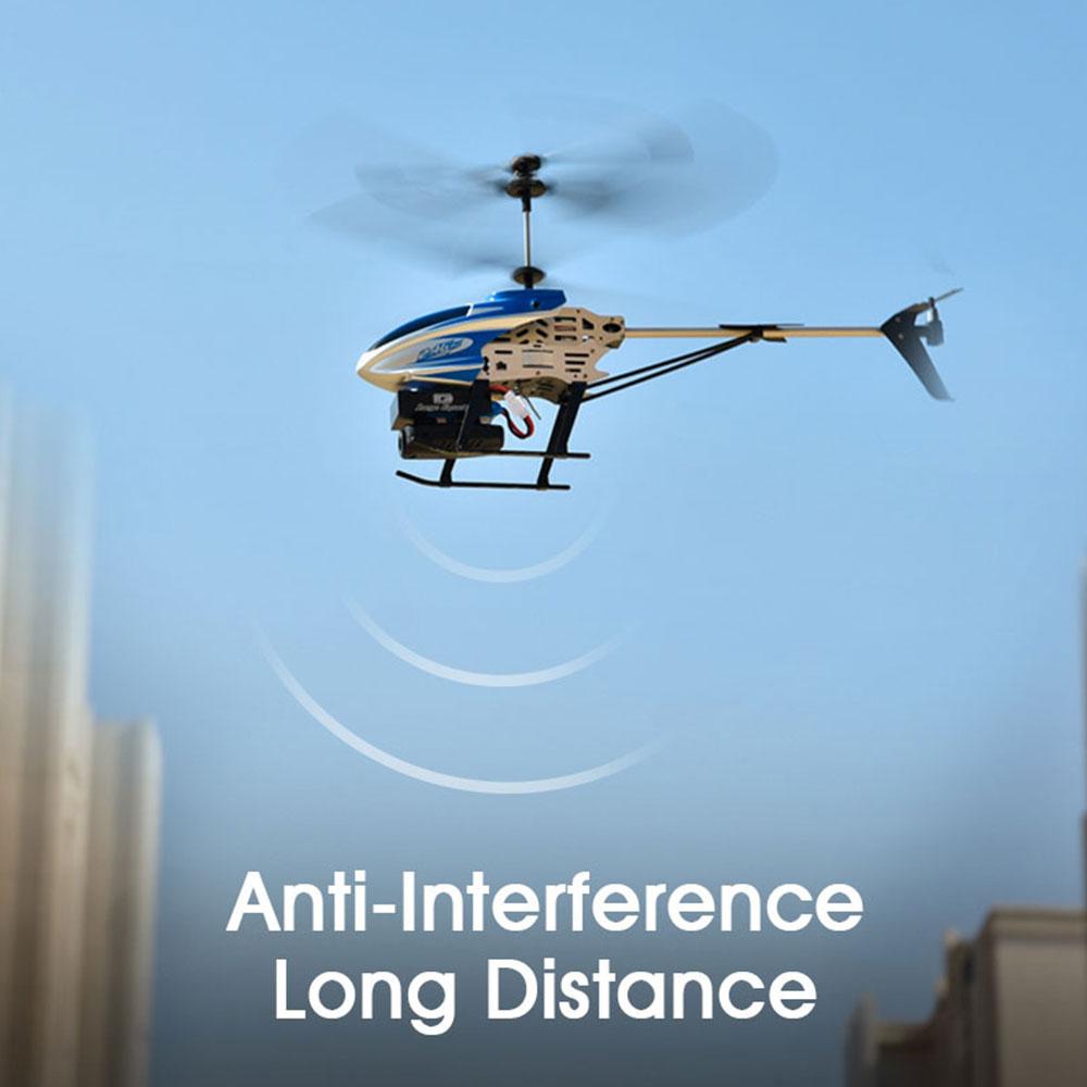 WI-FI 1080P 4CH 6-Axis 1080P RC самолет 4CH 6-Axis HD 1080P самолет V-знак Скорость Регулируемый мини-фотосъемка для удержания высоты Hover Прохладный