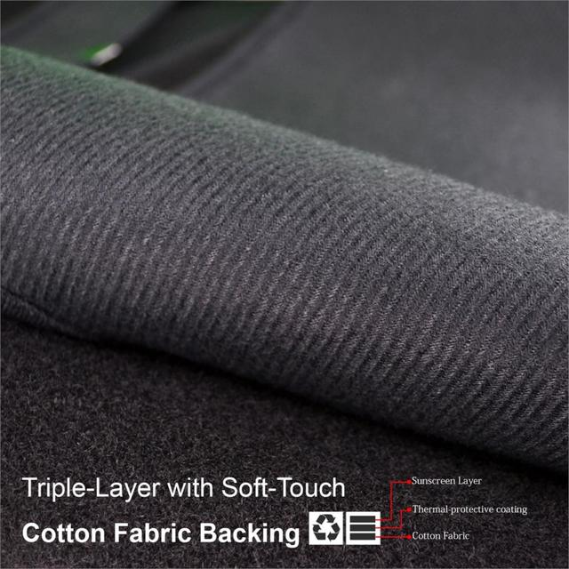 Fit For Nissan Altima 2007 2008 2009 2010 2011 2012 Dashmat Dash Mat Dashboard Cover Pad Sun Shade Dash Board Cover Carpet