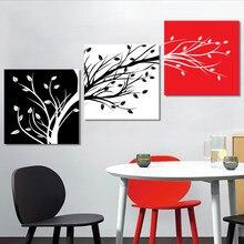 Arbre Peinture Abstraite Promotion Achetez Des Arbre Peinture