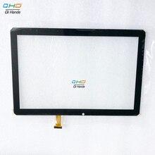 Сенсорный экран 10,1 дюйма для BQ 1082G BQ-1082G bq-1082/BQ BQ-1082G Armor Pro Print5/BQ-1083G Armor PRO PLUS BQ 1083G touch