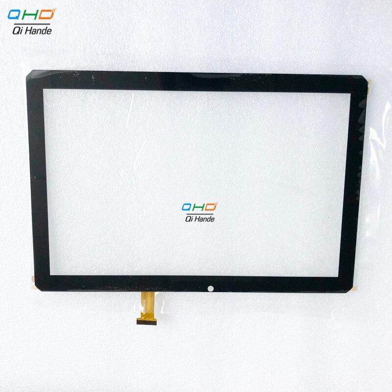 New touch screen da 10.1 pollici per BQ 1082G BQ-1082G bq-1082/BQ BQ-1082G Armatura Pro Print5/BQ-1083G armatura PRO PLUS BQ 1083G di toccoNew touch screen da 10.1 pollici per BQ 1082G BQ-1082G bq-1082/BQ BQ-1082G Armatura Pro Print5/BQ-1083G armatura PRO PLUS BQ 1083G di tocco