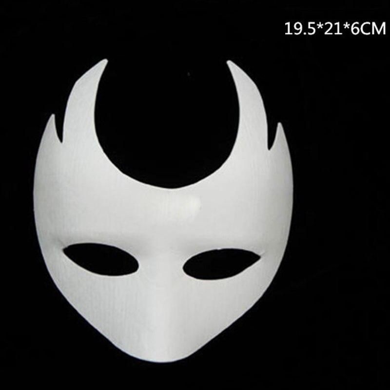 Nett Maskerade Masken Vorlage Galerie - Beispiel Wiederaufnahme ...