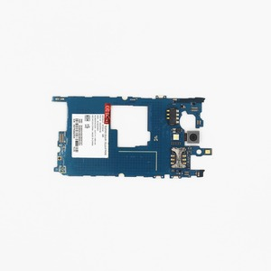 Image 4 - oudini for Samsung galaxy S4 mini i9192 motherboard 8gb replacement mainboard Unlocked Good Worki 100%test  i9192 Dual simcard