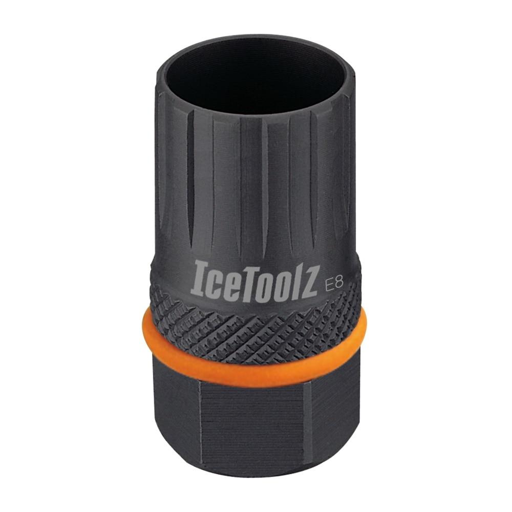 POP-PRODUCTS LockRingCassette Campagnolo®12 orange