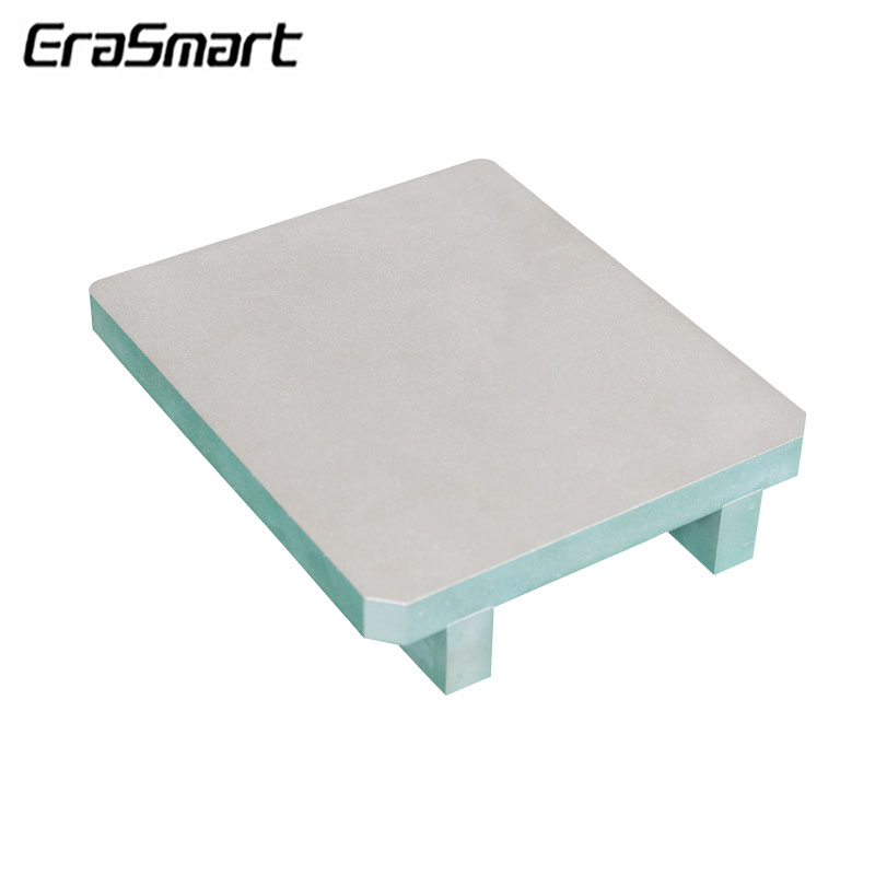 lcd laminating machine base mold universal for YMJ lcd lamination Machinelcd laminating machine base mold universal for YMJ lcd lamination Machine