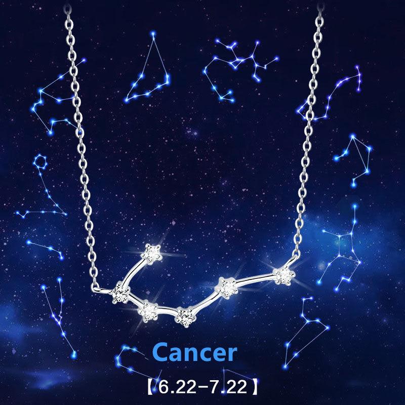 Balance Brun MagiDeal R/étro Constellation Bo/îte /à Musique Motif 12 Signes du Zodiaque Sculpt/é /à la Main avec Lumi/ères Color/ées de LED Parfait Cadeau Enfants et Collection