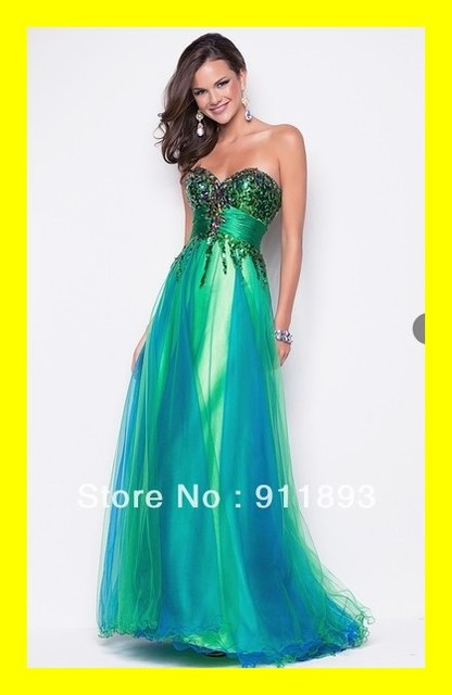 f24a38f3bd3a Really Cheap Prom Dresses Serendipity Short Plus Size Uk A-Line Court Train  Built-In Bra Beading Empire Chiffon Cus 2015 Outlet