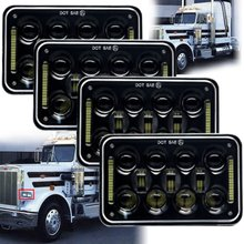 Buy kenworth diecast trucks and get free shipping on AliExpress com