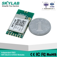 New SKYLAB WG209 FCC/CE 2.4 GHz WLAN MAC/BB processing MT7601 USB wifi module цена и фото