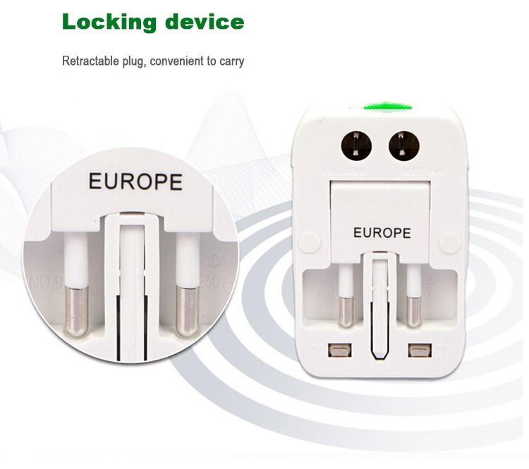 international adapter (3)