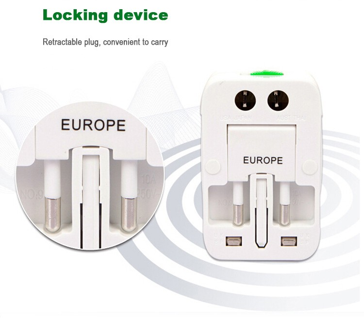international adapter (3)