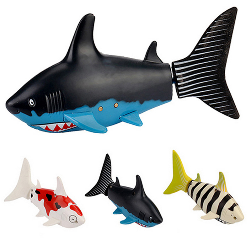 Shark Toys And Games : Popular shark toys buy cheap lots from china