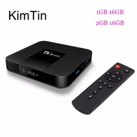 Free Shipping TX5 Pro Amlogic S905X Android 6 0 TV Box 1 5GHz 2G 16G KODI