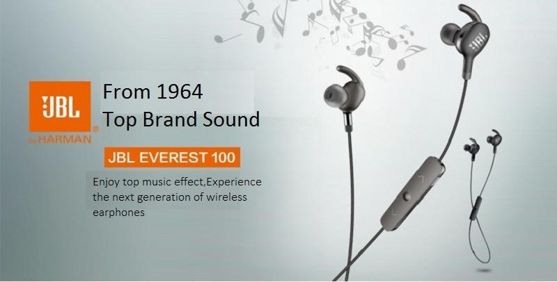 New Original JBL EVEREST 100 Best Bass Stereo Wireless Bluetooth Earphone New Original JBL EVEREST 100 Best Bass Stereo Wireless Bluetooth Earphone HTB1CcUPQpXXXXciaXXXq6xXFXXXO