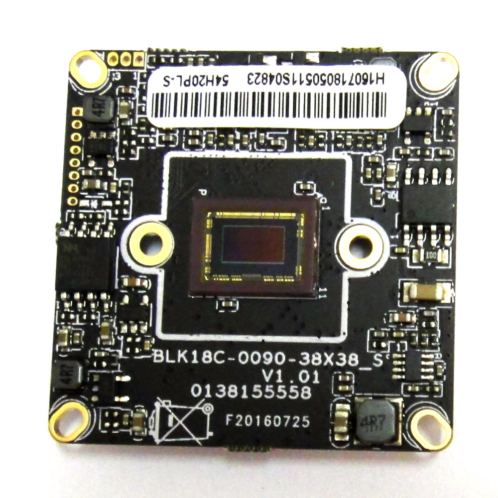 HD Starlight low illumination CCTV 1080P 2MP Network IP Camera Module PCB Main board ONVIF2.0 Hisilicon P2P ahd 2 0megapixel cctv camera module pcb low illumination 0 001lux osd cable dc12v cvbs 2000tvl 3d noise reduction
