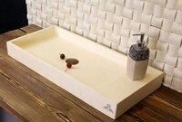 Роскошный европейский стиль на раковине висячая стена бассейна, которая мыть лицо античное искусство держать для ёршика предоставляется