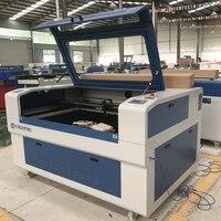 Made in China laser cnc machine 6090 1390 1610 co2 laser cutting engraving machine for sale/3D laser engraving machine