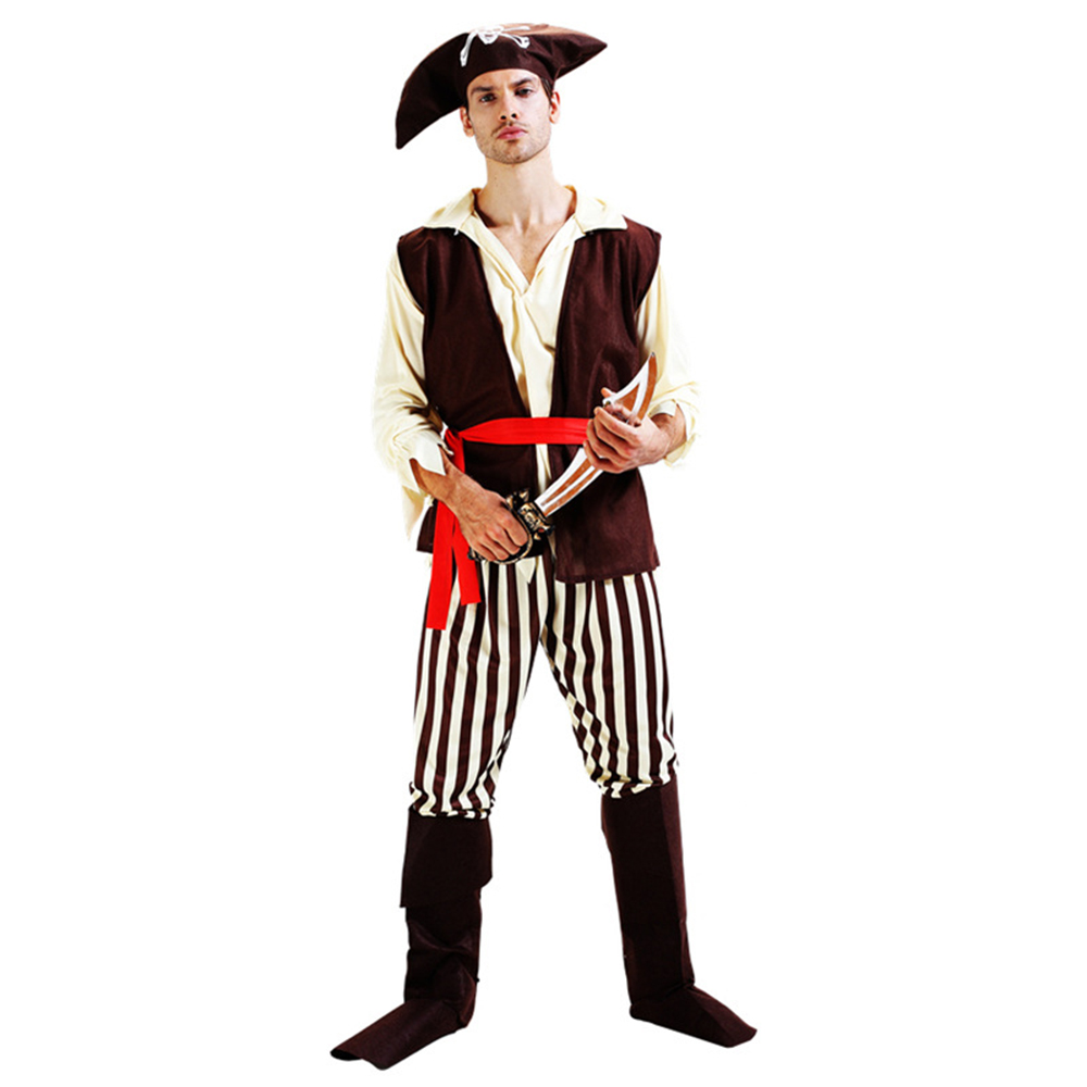 Compare Prices on Party Supplies Costumes- Online Shopping/Buy Low ...