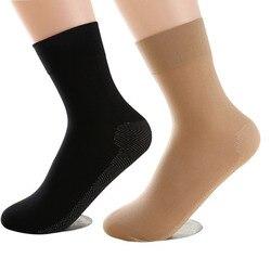 10 пар, новинка, женские модные нейлоновые носки до лодыжки с широким горлом, сексуальные женские короткие носки с низким вырезом, толстые ше...