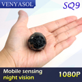 VENYASOL HD 1080P Sport Spy Mini Camera Espia DV Motion Detection sensing Infrared Night Vision Digital Cam Hidden Camcorder