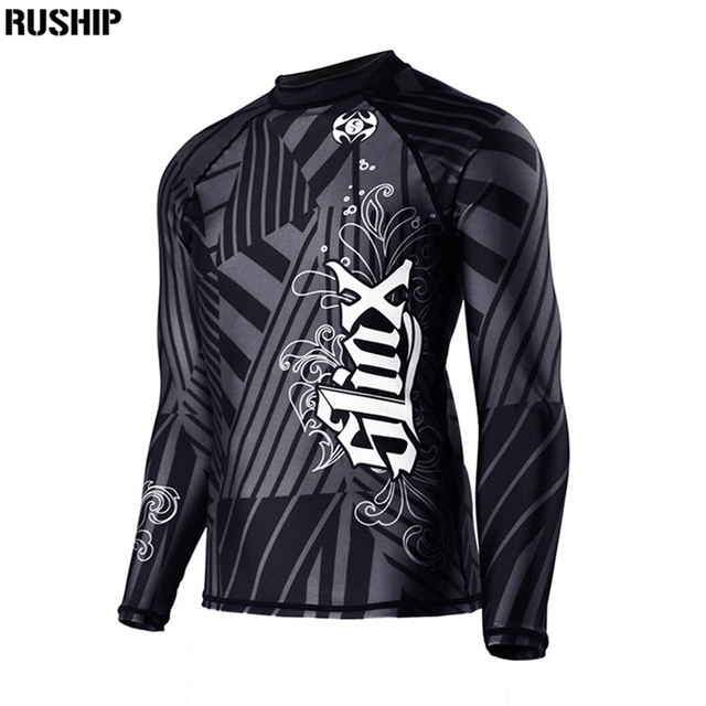 Slinx Men Lycra Rashguard Wet Suit Anti UV Diving Skin Wetsuit Seaside Clothing Jacket High Elastic Surf Swimwear snorkeling