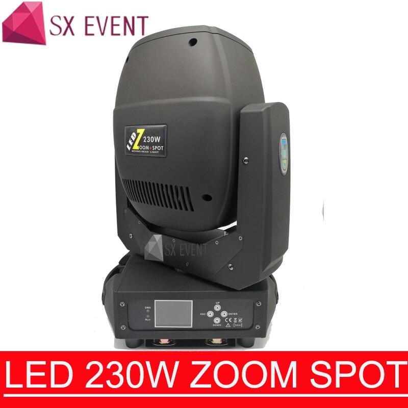 LED230W-3