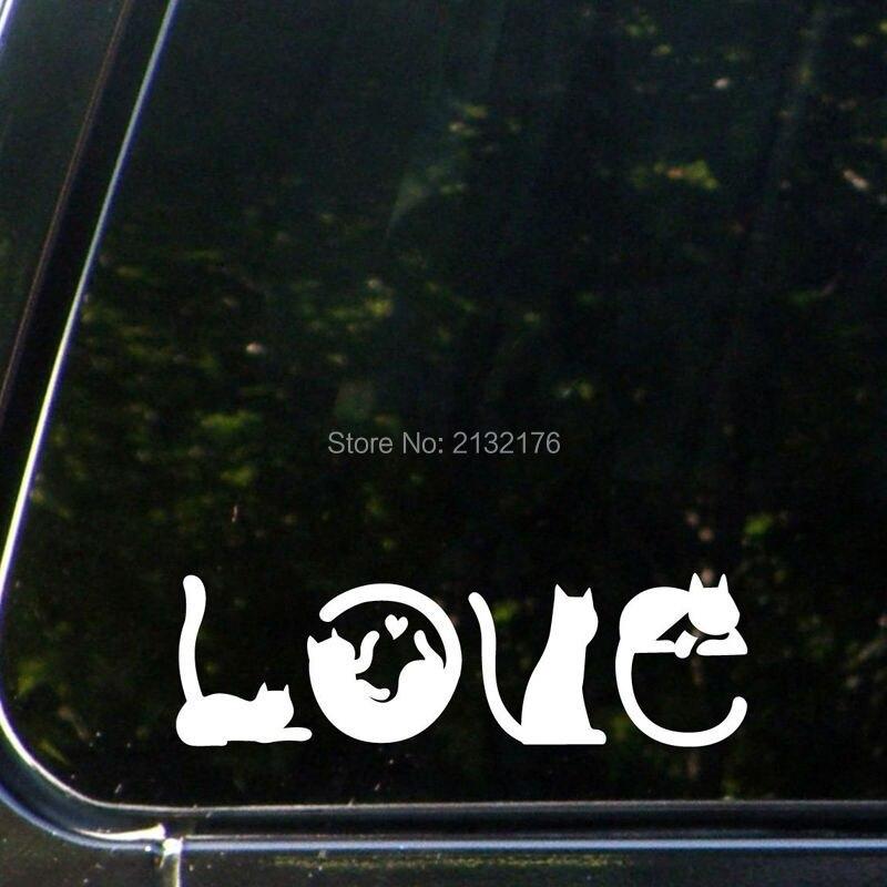 Oem Rear Window Sticker PromotionShop For Promotional Oem Rear - Promotional car window decals
