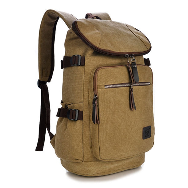 new boy girl satchels crossbody Canvas package Europe student messenger school book pad college laptop hand travel backpack bags